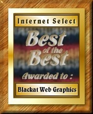 Interenet Select's Best Of The Best