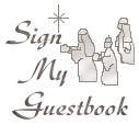 christsign.jpg  5.5k  127 x 124